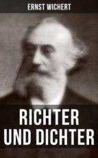 Richter und Dichter (ebook)