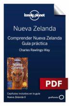 NUEVA ZELANDA 6_16. COMPRENDER Y GUÍA PRÁCTICA