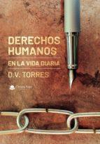 Derechos Humanos en la Vida Diaria