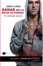 Ganar en la bolsa es posible (ebook)