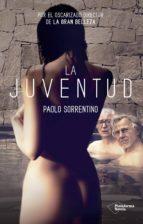La Juventud (ebook)