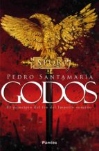 Godos (ebook)