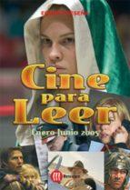 Cine para leer 2005 Enero-junio