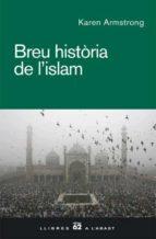 Breu història de l'islam (ebook)
