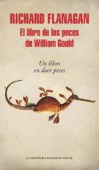 El libro de los peces de William Gould (ebook)