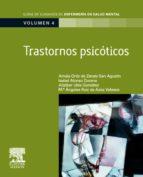 Trastornos psicóticos (ebook)