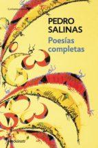 Poesías completas (ebook)