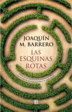 Las esquinas rotas (ebook)