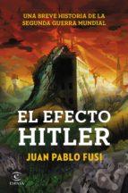 El efecto Hitler