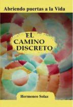 El Camino Discreto (ebook)