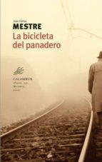 La bicicleta del panadero (ebook)