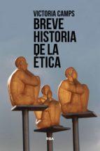 Breve historia de la ética (ebook)