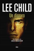 Un disparo (ebook)
