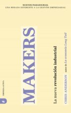 Makers (ebook)