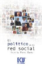 El Político en la red social