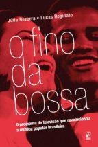 O Fino da Bossa (ebook)