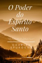 O Poder do Espírito Santo (ebook)