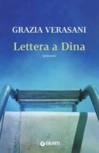 Lettera a Dina (ebook)