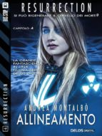 Allineamento (ebook)