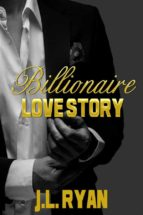 Billionaire Love Story (ebook)