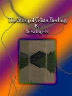 The Story of Gösta Berling (ebook)