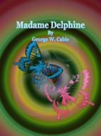 Madame Delphine (ebook)