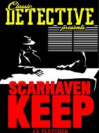 Scarhaven Keep (ebook)
