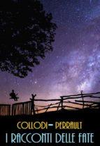 I Racconti Delle Fate (ebook)