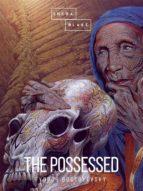 The Possessed (ebook)