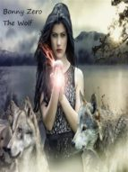 The Wolf (ebook)