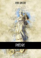 Phèdre (ebook)