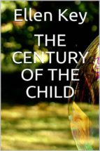 The century of the child (ebook)