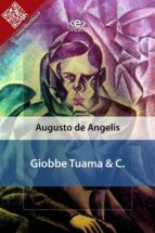 Giobbe Tuama & C. (ebook)
