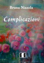 Complicazioni (ebook)