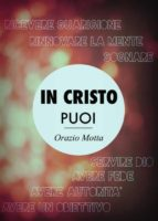 In Cristo Puoi! (ebook)