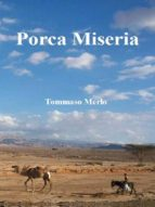 Porca Miseria (ebook)