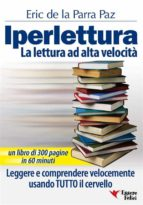 Iperlettura (ebook)