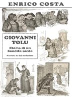 Giovanni Tolu (ebook)