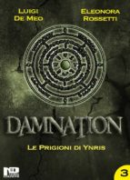 Damnation III (ebook)