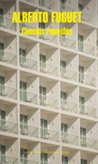 Cuentos reunidos (ebook)
