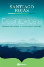 Desintoxicate (ebook)