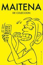Maitena de coleccion 1 (ebook)