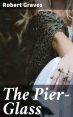 The Pier-Glass (ebook)