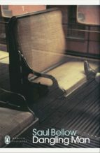 Dangling Man (ebook)