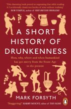 A Short History of Drunkenness (ebook)