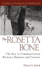 The Rosetta Bone (ebook)