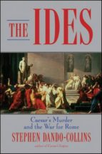 The Ides (ebook)