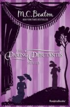 The Daring Debutantes Series (7-Book Bundle) (ebook)