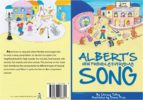 Albert's New Friendly Everyday Song