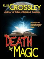 Death by Magic (ebook)